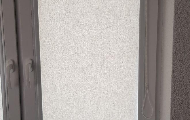 textilne-rolety-02